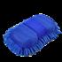 Microvezel spons Blueprotect