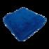 Microvezel Poetsdoek Blueprotect